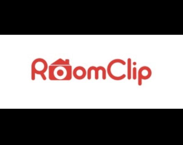 教えます♪RoomClipの無料モニターに当選するポイント