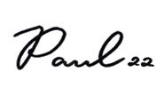 Paul22