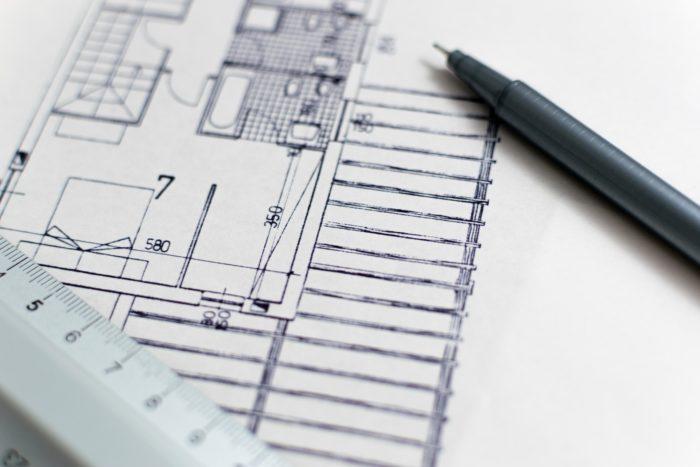 究極の2択!!住宅ローンは『銀行』か『フラット35』か。比較してみます