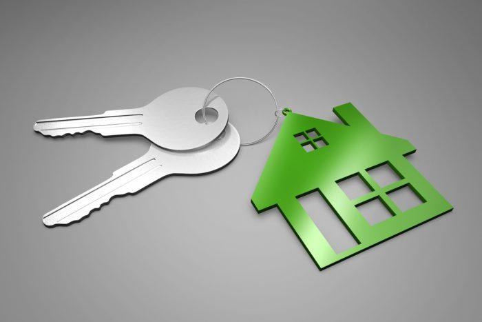 『低所得』『自営業』でも住宅ローン審査を通過できたわけ